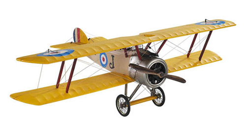 Sopwith Camel