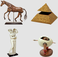 1-World Decor - Historical reproduction furniture and decorative ...
